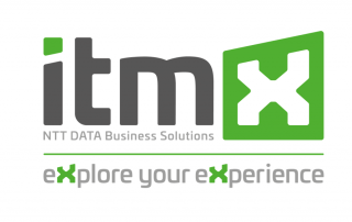 itmX - NTT DATA Business Solutions - eXplore your eXperience