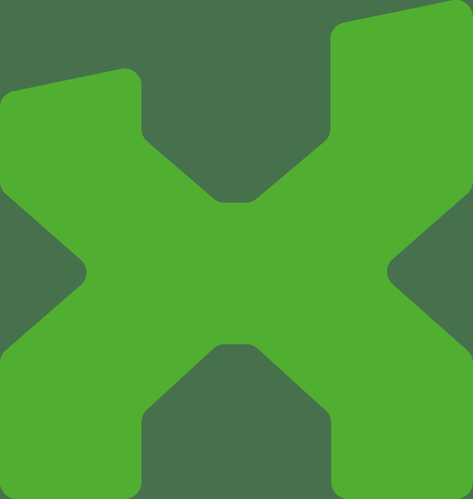 itmX - NTT DATA Business Solutions