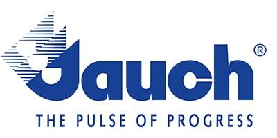 Jauch Quartz Logo