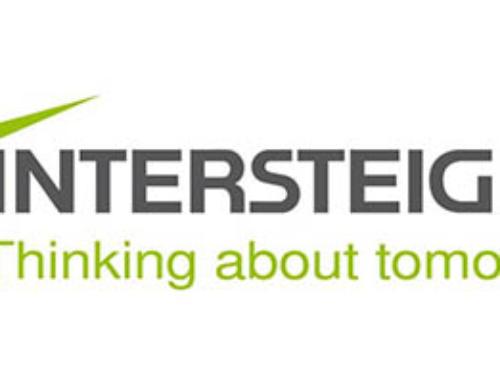 WINTERSTEIGER AG setzt moderne Kundenzentrierung mit itmX crm um