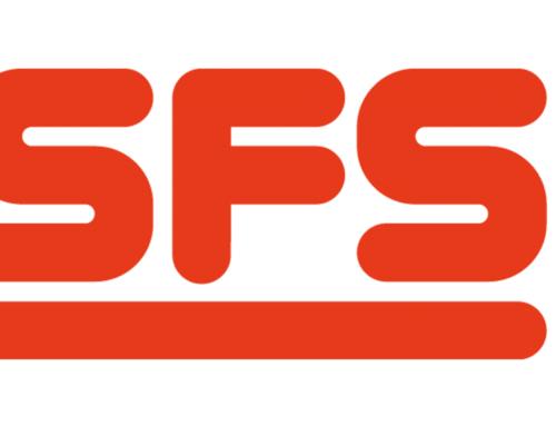 SFS optimiert Vertriebssteuerung und steigert Angebotserfolgsquote mit der itmX crm suite