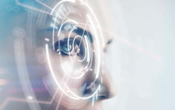 Künstiche Intelligenz im Kundendatenmanagement