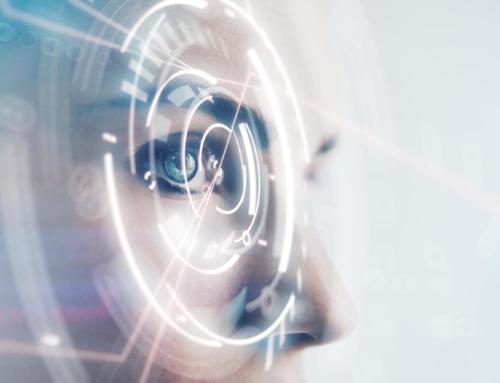 Studie zur Künstlichen Intelligenz im Kundendatenmanagement